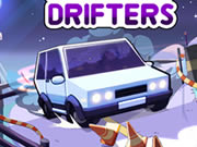 Beach City Drifters
