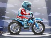XTrial Racing